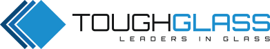 ToughGlass