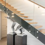 Internal Balustrade ToughView™