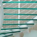 Glass Stair Treads ToughView™