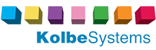 Kolbe Systems